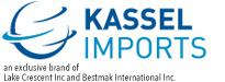 kasselimports